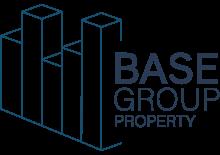 BaseGroupLogoVector_WebsiteUSE